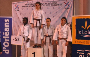 Tournoi National minimes